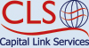 Capital Link Services